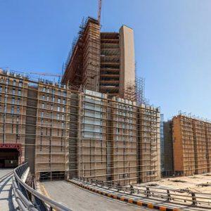 پروژه بازار بزرگ ایران ۵