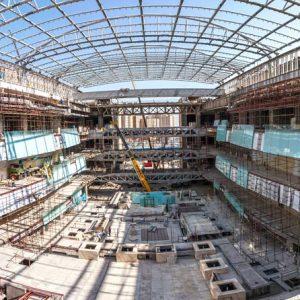 پروژه بازار بزرگ ایران ۸