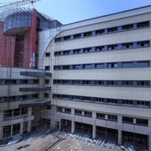 پروژه-بیمارستان-باهنر-(کرمان)-۴