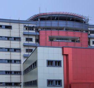 پروژه-بیمارستان-باهنر-(کرمان)-۵