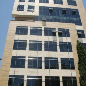 پروژه-دفتر-مرکزی-شرکت-طراحی-و-ساختمان-نفت-۱