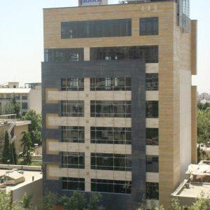 پروژه-دفتر-مرکزی-شرکت-طراحی-و-ساختمان-نفت-۲