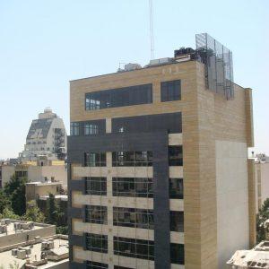 پروژه-دفتر-مرکزی-شرکت-طراحی-و-ساختمان-نفت-۳