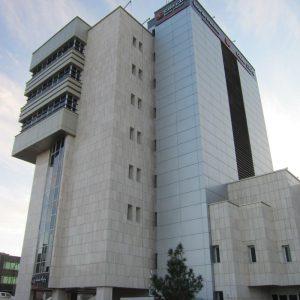 پروژه-ساختمان-سرپرستی-بانک-ملت-خراسان-جنوبی-۱